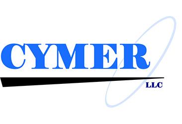 CymerLLC
