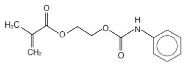 Cymer MAPU